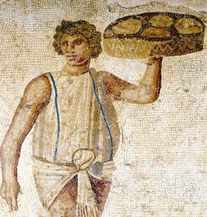 آپسیوس
